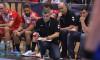 HANDBAL MASCULIN:DINAMO BUCURESTI-LOMZA VIVE KIELCE, LIGA CAMPIONILOR (16.09.2021)