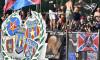 FOTBAL:STEAUA BUCURESTI-VENUS BUCURESTI, LIGA 4 (1.09.2017)