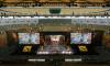 arena11