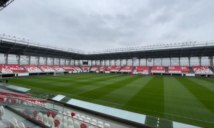 stadion sepsi2
