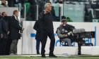 Juventus v AS Roma - Serie A - Allianz Stadium