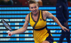 VTB Kremlin Cup - Day Two
