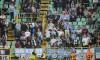 Club Brugge v Manchester City, UEFA Champions League, Group A, Football, Jan Breydelstadion, Bruges, Belgium - 19 Oct 2021