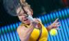 VTB Kremlin Cup 2021 International Tennis Tournament, Moscow, Russia - 19 Oct 2021