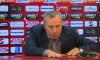 Mircea Rednic, antrenorul lui Dinamo / Foto: Captură Digi Sport