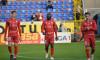 FOTBAL:FC BOTOSANI-CHINDIA TARGOVISTE, LIGA 1 CASA PARIURILOR (18.10.2021)