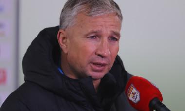 FOTBAL:FC ARGES -CFR CLUJ, LIGA 1 CASA PARIURILOR (8.11.2020)