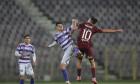 FOTBAL:POLITEHNICA TIMISOARA-FC RAPID, CUPA ROMANIEI (28.10.2021)