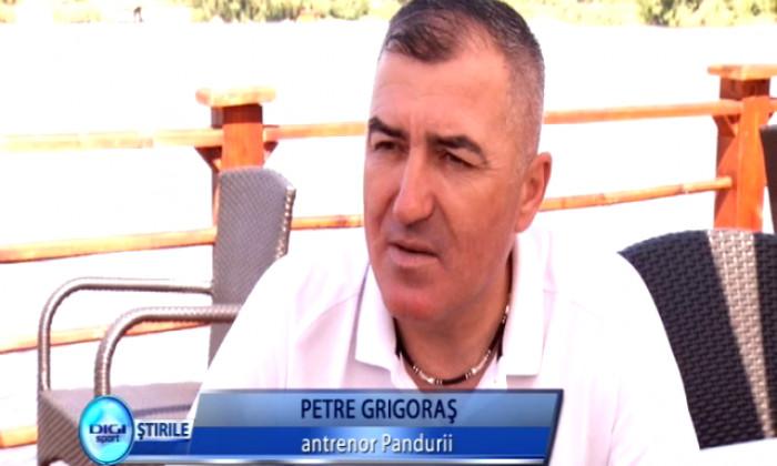 Grigoras 2