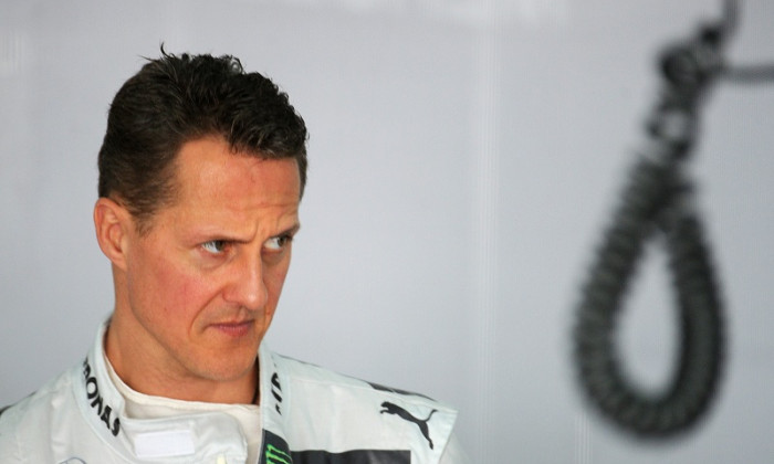 michael schumacher.mfx