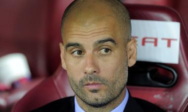 guardiola.25.05.2012