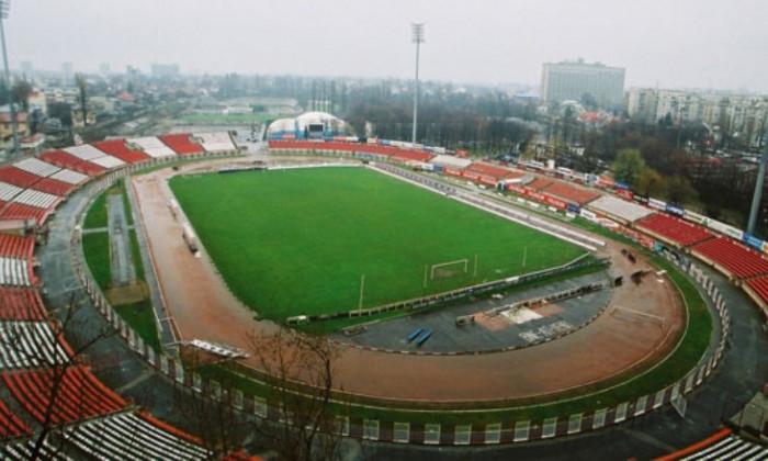 stadion-dinamo