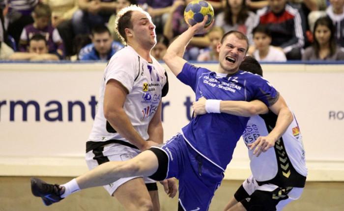 handbal cupa rom niei11