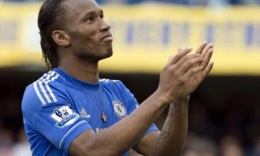 Drogba.Didier
