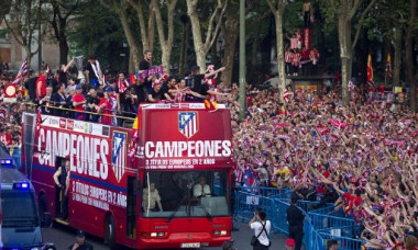 atletico madrid-fiesta