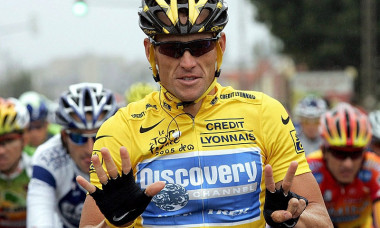 20090808-lance-armstrong-6862304x31-1