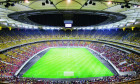 national arena bucuresti