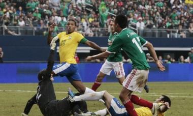 brazilia-mexic.afp