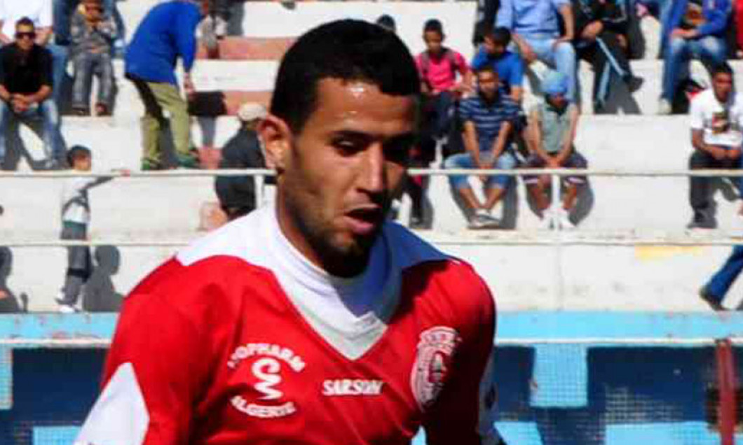 Bounab