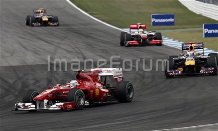Alonso-1