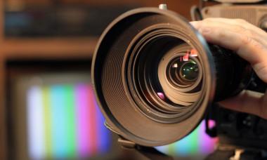 video-advertising-tv