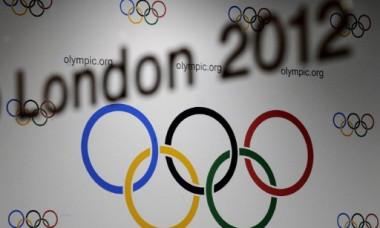 logo olimpiada jo londra 2012-1