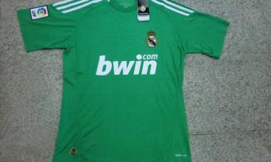 camiseta verde 1