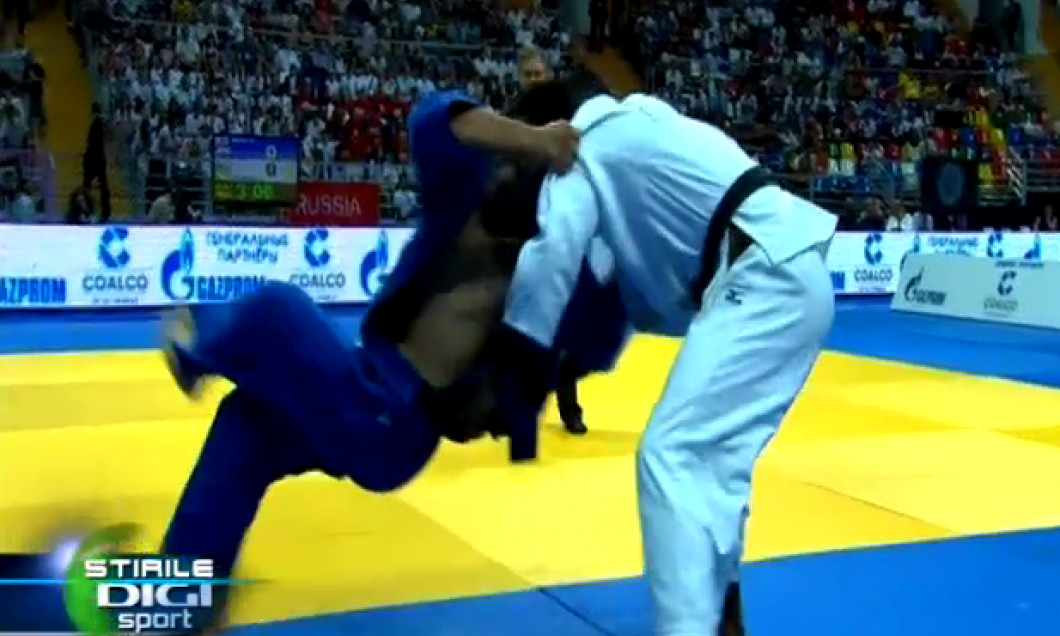 judo FOTO GENERALE 5