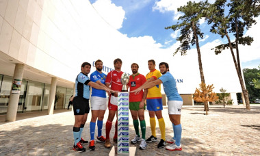 irb nations cup