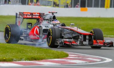Jenson.Button.Canada.08.05.2012