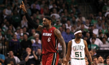 miami heat vs celtics