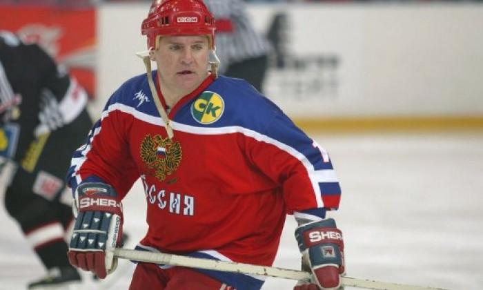 Vladimir Krutov.afp