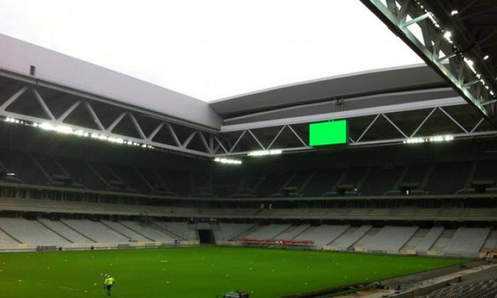 stadion lille3