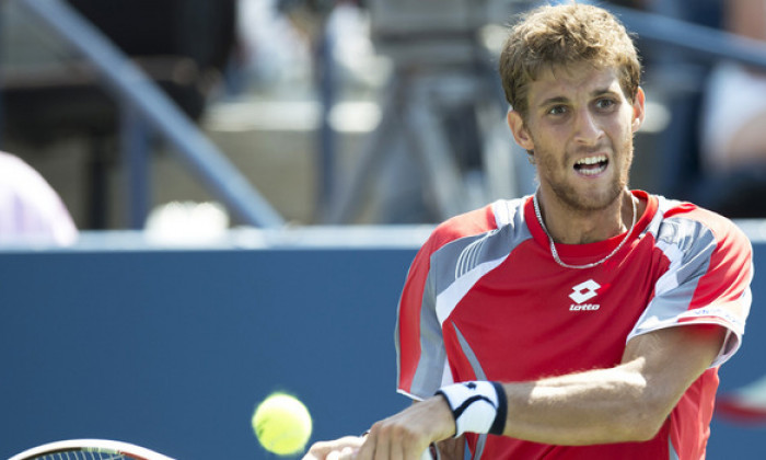Martin-Klizan-US-Open-joy 2820234
