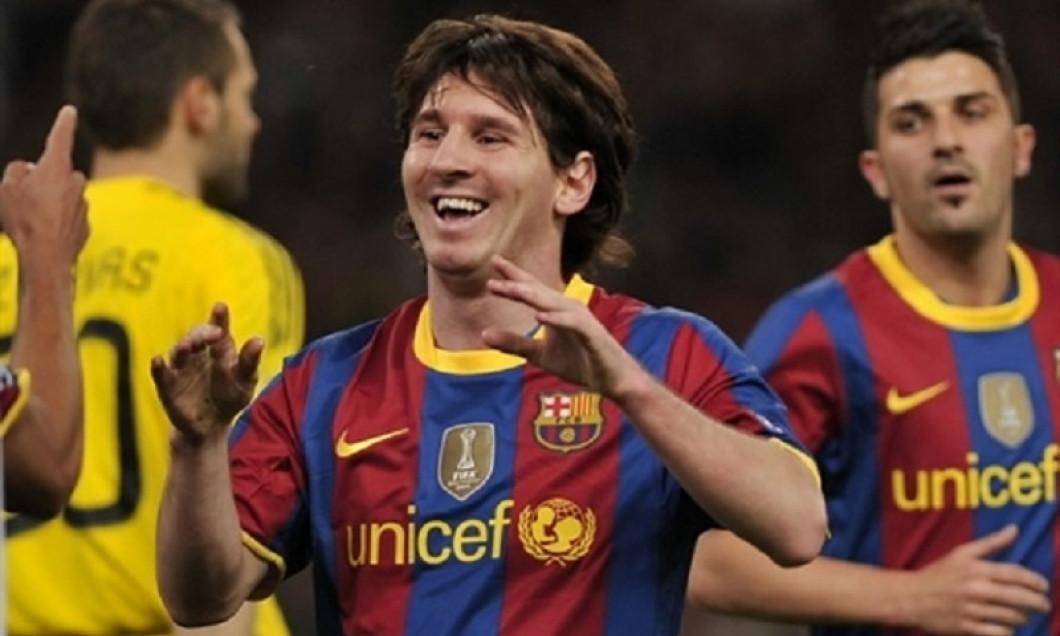 Messi Leo-1