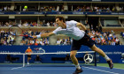 Andy.Murray.US.Open