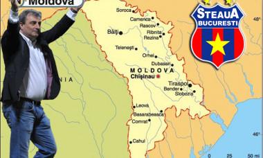 Stoichita Moldova