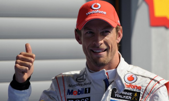 Jenson.Button.invingator