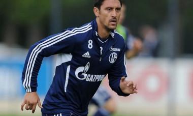 Marica Schalke