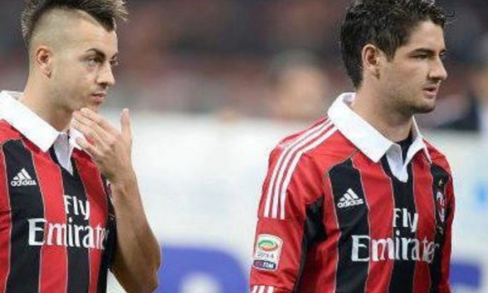 pato shaarawy