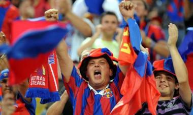 Steaua fani 2