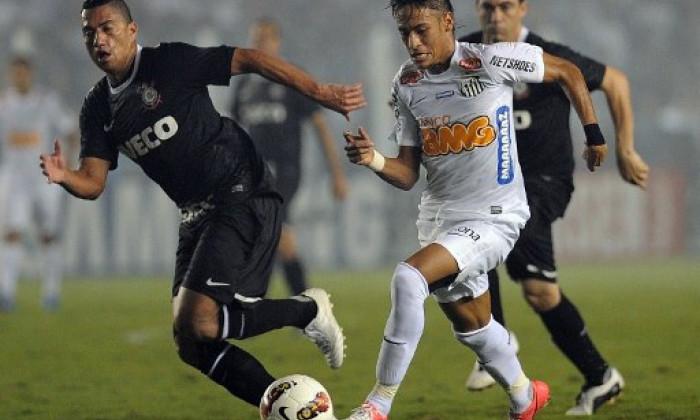 neymar santos-1