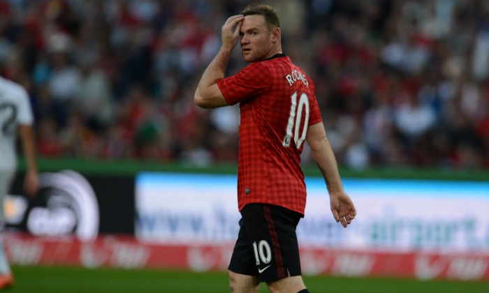 Rooney.august.2012