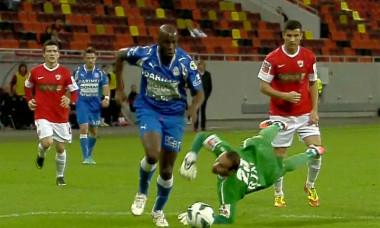 gol Braganca-1