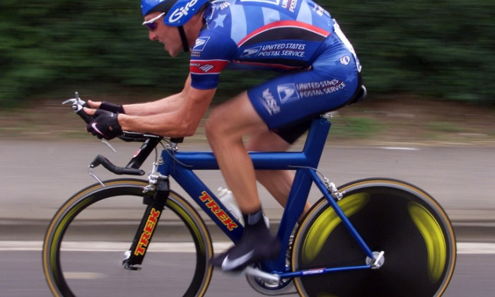Lance Armstrong-1