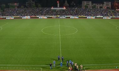 stadion tgJiu