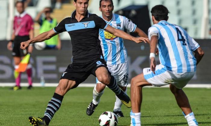 Pescara Lazio