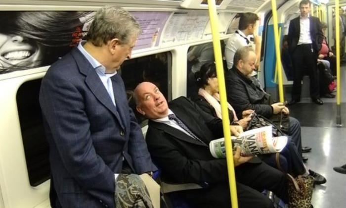 hodgson metrou