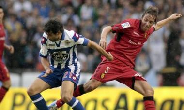 Mallorca Deportivo