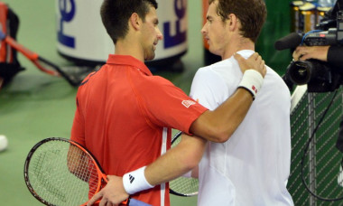 djokovic murray-2